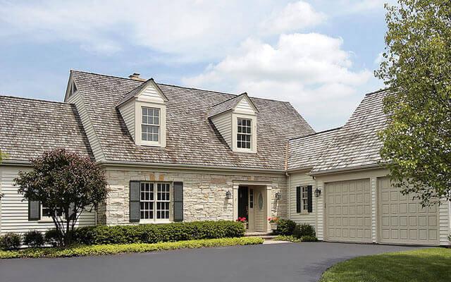 Wood Shake Roof Repair Orange County Ca Replacement Of