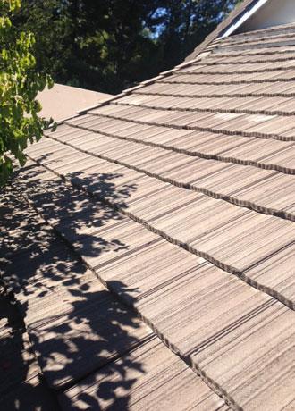 Wood Shingle Roof Repair Orange County Ca Replacement